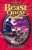 Soltra, ďábelská zaklínačka - Beast Quest (9)