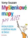 Myšlenkové mapy pro děti