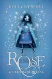 Rose (2) a ztracená princezna