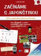 Začínáme s japonštinou
