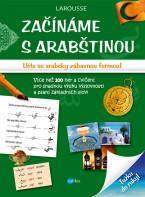Začínáme s arabštinou