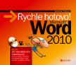Microsoft Word 2010: Rychle hotovo