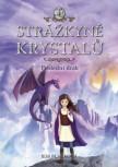 Strážkyně krystalů: Poslední drak