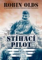 Stíhací pilot