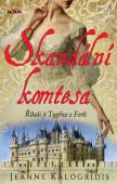 Skandální komtesa