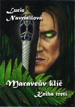 Maraveův klíč: Kniha třetí