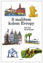 S malířem kolem Evropy