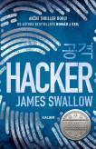 Hacker (Nomád 3)
