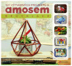 101 výtvarných projektů s AMOSem