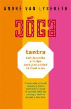 Tantra, kult ženského principu aneb jiný pohled na život a sex