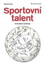 Sportovní talent