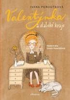 Valentýnka a daleké kraje