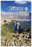 Jakubův cestovní deník 2