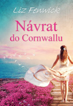 Návrat do Cornwallu