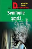 Symfonie smrti
