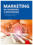 Marketing na Facebooku a Instagramu