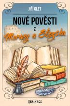 Nové pověsti z Moravy a Slezska