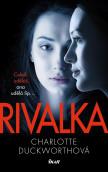Rivalka
