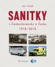 Sanitky v Československu a Česku