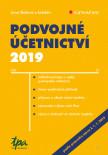Podvojné účetnictví 2019