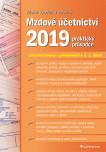 Mzdové účetnictví 2019
