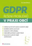 GDPR - Řešení problémů v praxi obcí