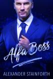 Alfa Boss