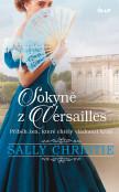 Sokyně z Versailles