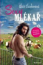 Sexy mlékař