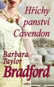 Hříchy panství Cavendon