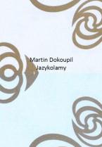 Jazykolamy 2011