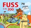 Fuss in the Zoo