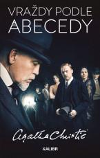 Poirot: Vraždy podle abecedy