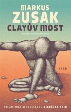 Clayův most
