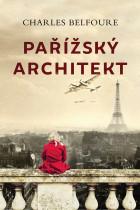 Pařížský architekt