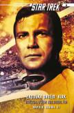 Star Trek: Zkouška ohněm: Kirk - Hvězda