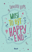 Musí to být happy end