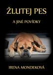 Žlutej pes a jiné povídky