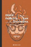 Deník parazita