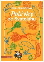 Polévky ze Svatojánu