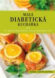 Malá diabetická kuchařka