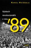 Výslech revolucionářů