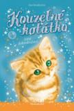 Kouzelné koťátko - Letní dobrodružství