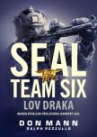 SEAL team six: Lov draka