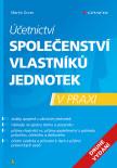 Účetnictví společenství vlastníků jednotek - 2. vydání