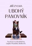 Ubohý panovník: Parafráze na divadelní hru Luigiho Pirandella Jidřich IV.