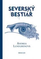 Severský bestiář