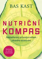 Nutriční kompas