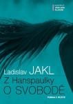 Z Hanspaulky o svobodě