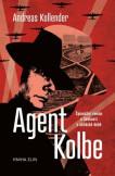 Agent Kolbe